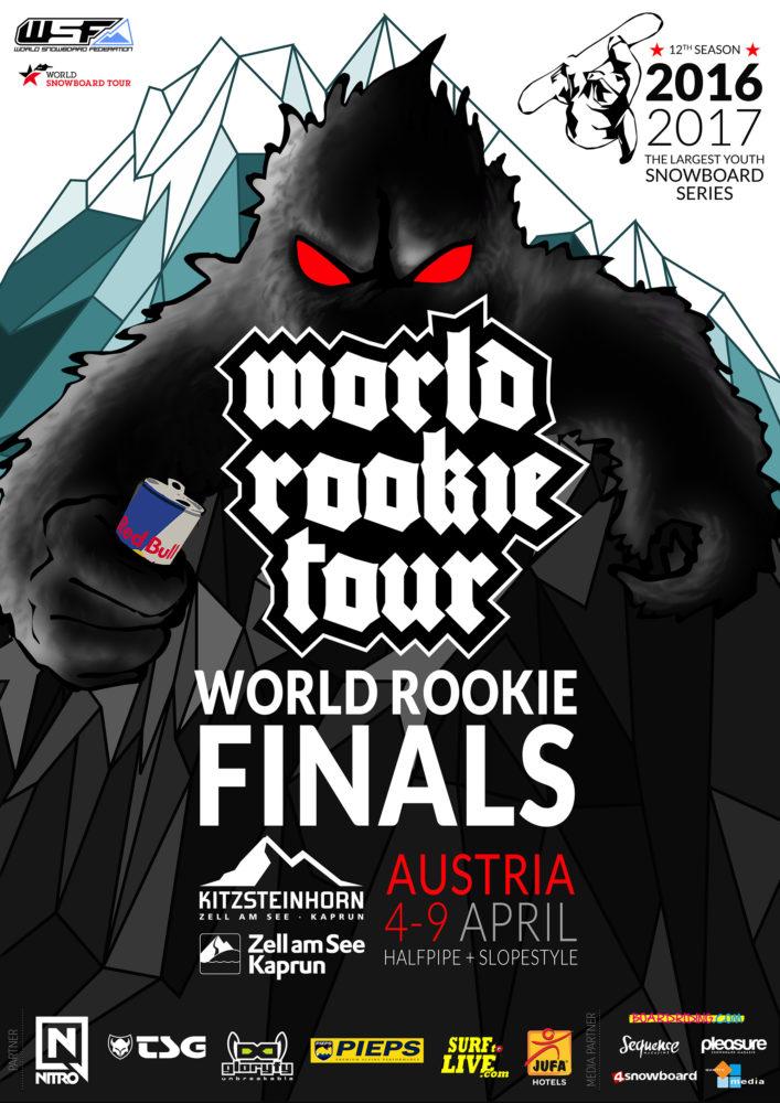 wrt-2016-7-kaprun_final