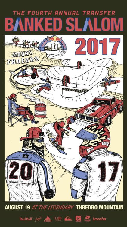 banked-slalom-poster