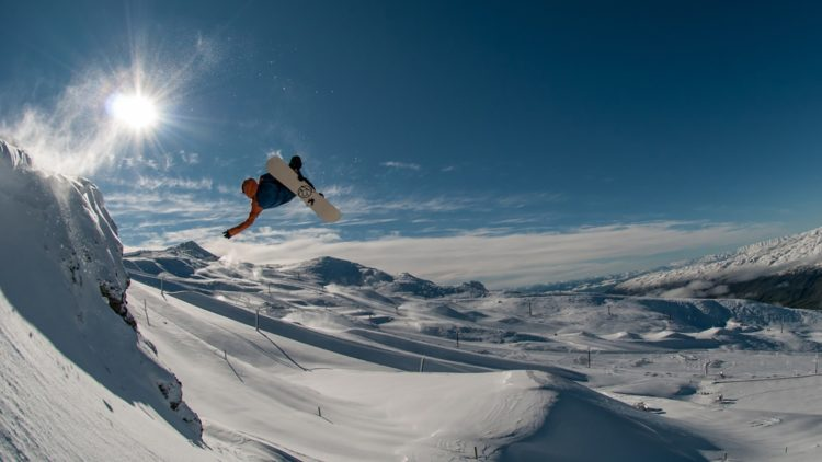 stef-zeestraten-at-cardrona-alpine-resort