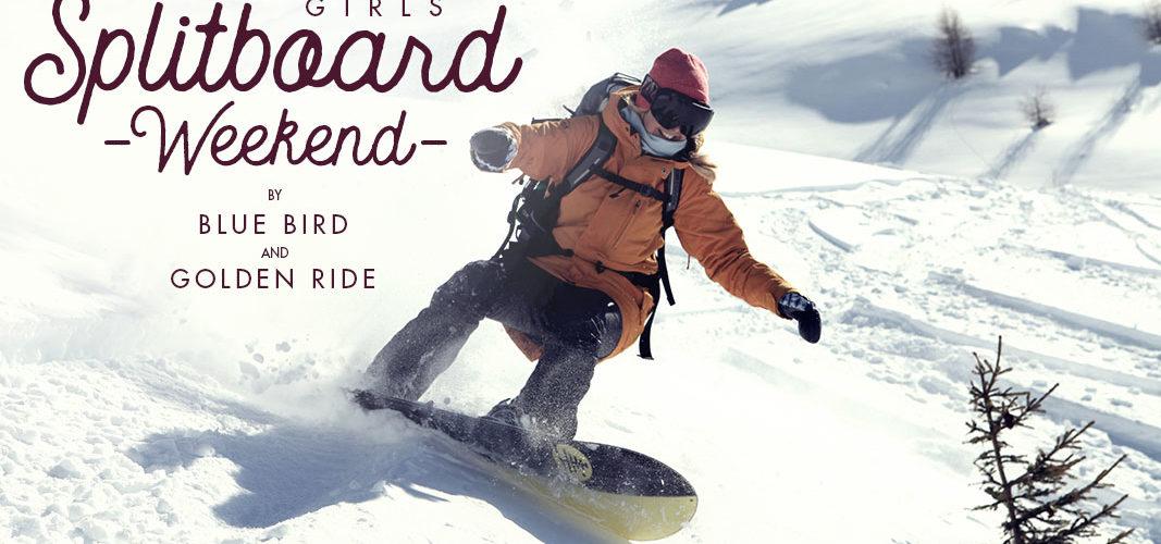 girls-splitboard-weekend