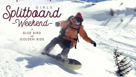 girls-splitboard-weekend