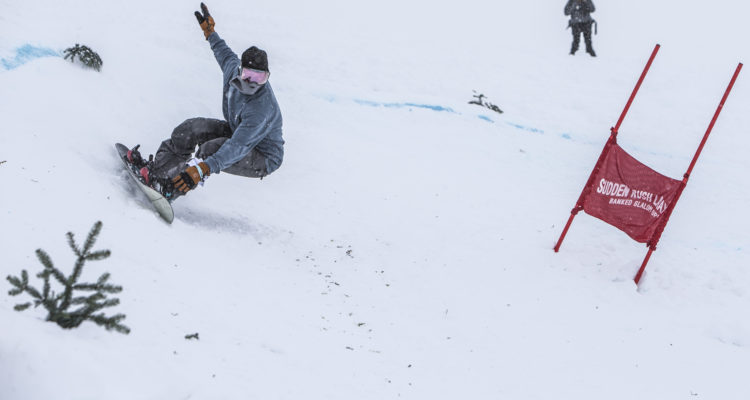 sudden_rush_banked_slalom_laax_17_terje_haakonsen_ruggli_1159