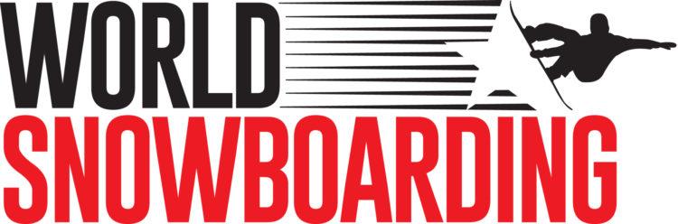 https://www.worldsnowboardfederation.org/wp-content/uploads/2017/12/WORLD-SNOWBOARDING-750x248.jpg